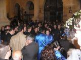 Semana Santa-2013. Miercoles Santo_107