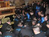 Semana Santa-2013. Miercoles Santo_113