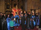 Semana Santa-2013. Miercoles Santo_117
