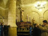 Semana Santa-2013. Miercoles Santo_121