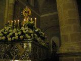 Semana Santa-2013. Miercoles Santo_122