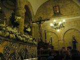 Semana Santa-2013. Miercoles Santo_132