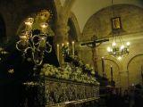 Semana Santa-2013. Miercoles Santo_133