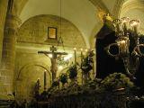 Semana Santa-2013. Miercoles Santo_134
