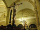 Semana Santa-2013. Miercoles Santo_135