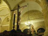 Semana Santa-2013. Miercoles Santo_136