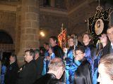 Semana Santa-2013. Miercoles Santo_140