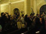 Semana Santa-2013. Miercoles Santo_141