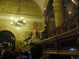 Semana Santa-2013. Miercoles Santo_142