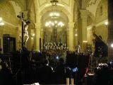 Semana Santa-2013. Miercoles Santo_144