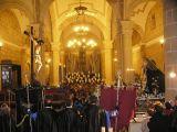 Semana Santa-2013. Miercoles Santo_145
