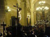 Semana Santa-2013. Miercoles Santo_148