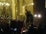 Semana Santa-2013. Miercoles Santo_149