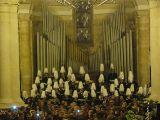 Semana Santa-2013. Miercoles Santo_150