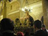 Semana Santa-2013. Miercoles Santo_153