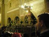Semana Santa-2013. Miercoles Santo_154