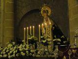 Semana Santa-2013. Miercoles Santo_91