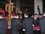 Semana Santa-2013. Viernes Santo. Jesús Nazareno_111