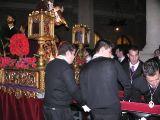 Semana Santa-2013. Viernes Santo. Jesús Nazareno_112