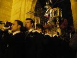 Semana Santa-2013. Viernes Santo. Jesús Nazareno_122