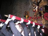 Semana Santa-2013. Viernes Santo. Jesús Nazareno_124