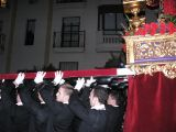 Semana Santa-2013. Viernes Santo. Jesús Nazareno_125