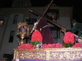 Semana Santa-2013. Viernes Santo. Jesús Nazareno_126