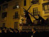 Semana Santa-2013. Viernes Santo. Jesús Nazareno_133