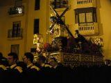 Semana Santa-2013. Viernes Santo. Jesús Nazareno_134