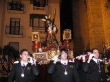 Semana Santa-2013. Viernes Santo. Jesús Nazareno_138