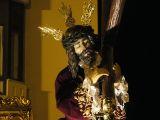 Semana Santa-2013. Viernes Santo. Jesús Nazareno_140