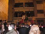 Semana Santa-2013. Viernes Santo. Jesús Nazareno_148