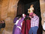 Semana Santa-2013. Viernes Santo. Jesús Nazareno_149