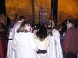Semana Santa-2013. Viernes Santo. Jesús Nazareno_157