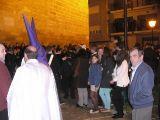 Semana Santa-2013. Viernes Santo. Jesús Nazareno_158