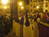 Semana Santa-2013. Viernes Santo. Jesús Nazareno_159
