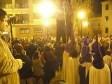 Semana Santa-2013. Viernes Santo. Jesús Nazareno_160
