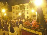 Semana Santa-2013. Viernes Santo. Jesús Nazareno_161
