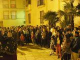 Semana Santa-2013. Viernes Santo. Jesús Nazareno_162