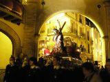 Semana Santa-2013. Viernes Santo. Jesús Nazareno_163