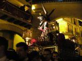 Semana Santa-2013. Viernes Santo. Jesús Nazareno_164