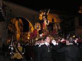Semana Santa-2013. Viernes Santo. Jesús Nazareno_165