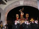Semana Santa-2013. Viernes Santo. Jesús Nazareno_170