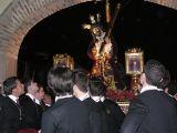 Semana Santa-2013. Viernes Santo. Jesús Nazareno_176