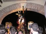 Semana Santa-2013. Viernes Santo. Jesús Nazareno_177