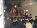Semana Santa-2013. Viernes Santo. Jesús Nazareno_182