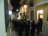 Semana Santa-2013. Viernes Santo. Jesús Nazareno_185
