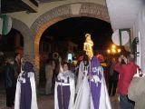 Semana Santa-2013. Viernes Santo. Jesús Nazareno_188