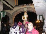 Semana Santa-2013. Viernes Santo. Jesús Nazareno_189