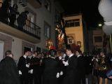 Semana Santa-2013. Viernes Santo. Jesús Nazareno_193